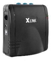 XLINK BT or BTTN, ITC or Gigaset One  Cellular Bluetooth Gateway Upgrade by Mail