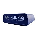 XLINK Q Cellular Gateway with Motorola Cable X-MV3